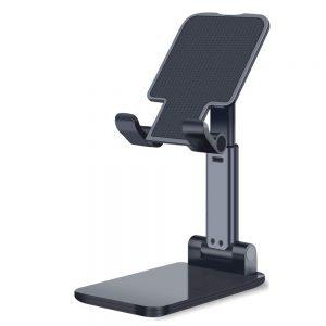 Mobile Desktop Phone Holder Stand