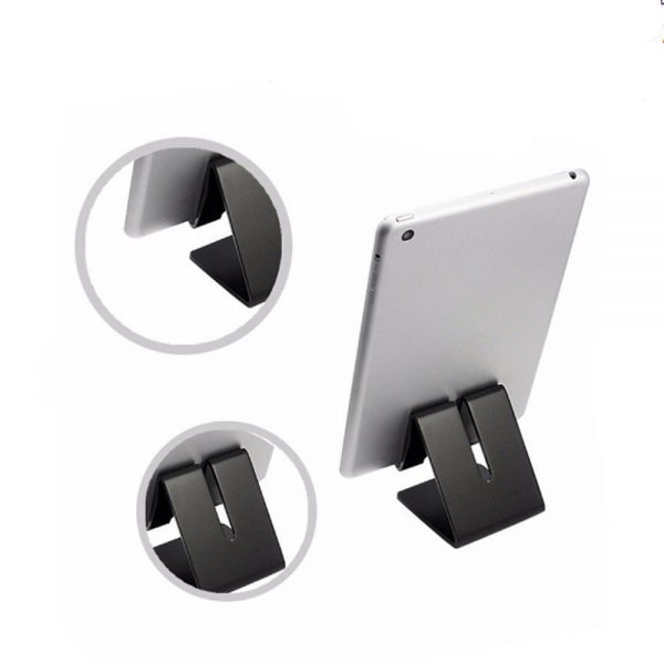 Mobile Phone Holder Stand