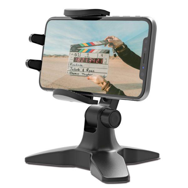 360 degree Desktop Mobile Stand