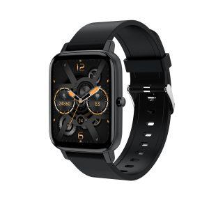 EYNK Litfit Smartwatch
