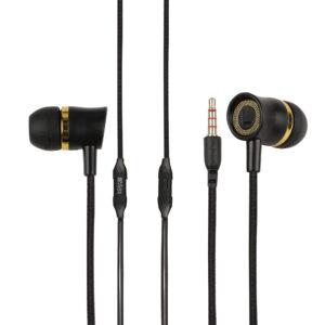 Wired Earphones under 500